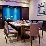 Sterling Suite Private Dining