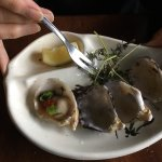 Photo de Offshore Seafood Restaurant