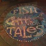 Fish Tales Foto