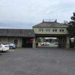 Photo of Best Western Parkway Inn & Conference Centre