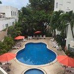 Photo of Ramada Cancun City