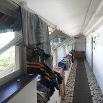 Foto de Seven Hostel