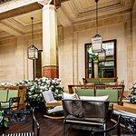 Photo of Prince de Galles Hotel