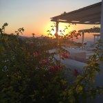 Photo de Andronikos Hotel Mykonos