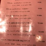 Kakinoki Cafe Restaurant照片