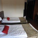 Photo de Santa's Hotel Tunturi