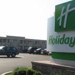 Photo of Holiday Inn Elmira Riverview