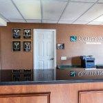 Photo of Quality Inn Dahlonega