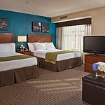 Photo of Residence Inn by Marriott Baltimore Downtown/Inner Harbor