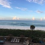 Photo de Wyndham Garden Fort Walton Beach Destin