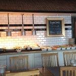 Restaurang Dalgatan 118