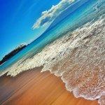 Foto van Aston Maui Kaanapali Villas