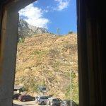 Foto de El Pilar Hotel