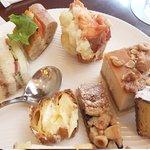 Foto de Pastry Shop Lamora