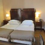 Pousada de Obidos Historic Hotel Foto