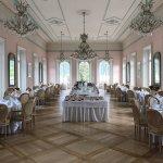 Photo de Hotel Bernina 1865