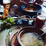 Photo of La Gruta Restaurant