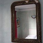 Hotel Le Petit Trianon Foto