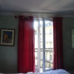 Photo of Hotel Le Petit Trianon