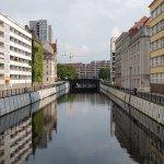 Derag Livinghotel Großer Kurfürst Foto