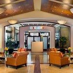 Photo of San Diego Marriott Gaslamp Quarter