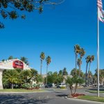Residence Inn Oxnard River Ridge Foto