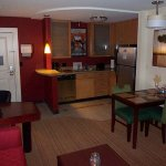 Photo of Residence Inn North Conway