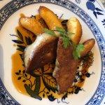 Restaurant Voncken照片