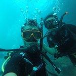 Fun Dive Phi Phi