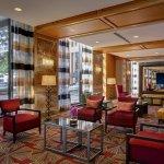 JW Marriott Houston