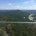 Foto de Hot Springs Mountain