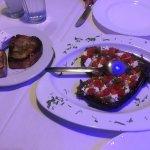 Φωτογραφία: Χάρης Εστιατόριο