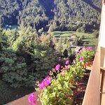 Hotel Val di Sole Photo