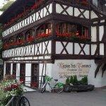 Photo of Ibis Strasbourg Centre Petite France