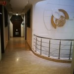 Photo of Hotel Singh Empire Dx