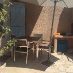 Photo of Residence Alba Marina