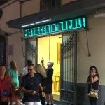 Photo of Pasticceria Napoli