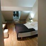 Billede af The ICON Hotel & Lounge