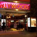 Photo de Planet Hollywood