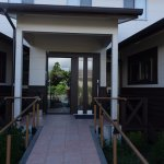 Photo de ecohotel SORA