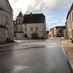 Photo of La Bagnosienne