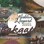 Golden Leopard Resort - Bakgatla Photo