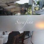 Photo of Serafina