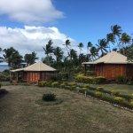 Photo of La Dolce Vita Holiday Villas
