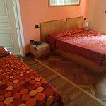 Photo of Hotel Clarean