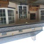 Photo of Cluanie Inn