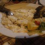 Trattoria Pancin의 사진