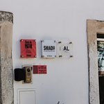Фотография Casa do Patio by Shiadu
