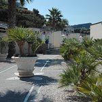 Photo of Baia delle Sirene Park Hotel