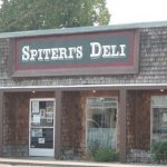 Spiteri's Delicatessen